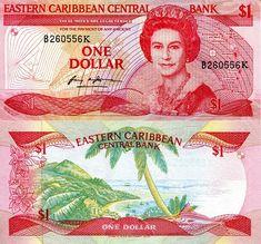NEW MINT Canada 150 Anniversary 10 Dollar Polymer Bill Bank Note UNC READ