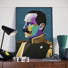 Alt for Norge var mottoet kong Haakon VII valgte da han i 1905 ble tildelt Norges trone. Vi håper alle får en superfin søndag!