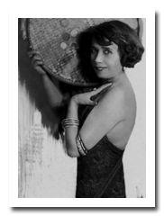 Mistinguett Mona Lisa, Silhouette, Artwork, Inspiring Women, Singers, Photography, Work Of Art, Auguste Rodin Artwork, Artworks