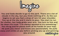I WOUNT THIS TO HAPPEN TO ME SOOOOOOOOOOOOOOOOOOOOOOOOOO BADLY!!!!!!