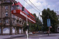 Aerobus_Bundesgartenschau_Mannheim_1975