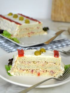 Deli Sandwiches, Healthy Sandwiches, Sandwiches For Lunch, Sandwich Recipes, Subway Sandwich, Almond Pastry, Tasty Vegetarian Recipes, Decadent Cakes, Cake Cookies