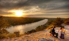 "Top 10 outdoor activities in Austin http://www.theguardian.com/travel/2012/oct/17/austin-top-10-outdoor-activities www.austinhereicome.com #austinrealestate #austin ""Keep Austin Home®"""