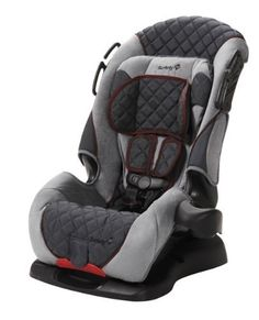 Special Offers - Safety 1st Alpha Omega Elite Convertible Car Seat