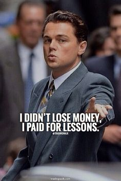Mindset and Psychology is Key for Successful Forex Trading - Reich Wisdom Quotes, Me Quotes, Motivational Quotes, Inspirational Quotes, Crush Quotes, Qoutes, Business Motivation, Business Quotes, Analyse Technique