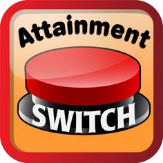 Turn an iOS device into a switch #switchaccess #access #accessibility #AT
