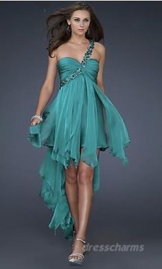 http://www.dopromdresses.com/strapless-prom-dresses-c-133.html fashion strapless prom dresses on sale, large discount prom dresses 2013 spring style,