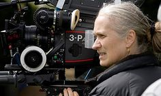Jane Campion is a filmmaker, screenwriter, and director from New Zealand. Campion is the second of four women ever nominated for the Academy Award for Best Director.  She is one of the most successful female directors in the world.