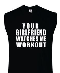 Men's Workout Shirt, Weight Lifting Shirt, Funny Gym Tank by TShirtNerds on Etsy https://www.etsy.com/listing/219643451/mens-workout-shirt-weight-lifting-shirt