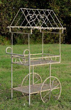 Iron Cart #Wedding #Rental #WeddingRental #Vintage #Photography #Photoshoot #Houston #Spring #Tomball #Woodlands #Katy #Texas #SomethingGoodeVintageRentals #SomethingGoode