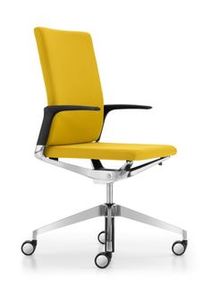 leManoosh collates trends and top notch inspiration for Industrial Designers, Graphic Designers, Architects and all creatives who love Design. Modern Interior, Interior Architecture, Interior Design, Chair Design, Furniture Design, Lounge, Office Set, Ceramic Design, Office Interiors