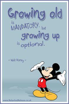 Scaravelli Yoga Up Quotes DisneyDisney Birthday