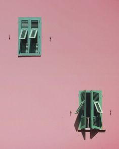 Pink buildings in the town of Bastia in Corsica photographed by French artist Andria Darius Pancrazi. Photo Wall Collage, Picture Wall, Fred Instagram, Minimal Photography, Photography Blogs, Iphone Photography, Urban Photography, Color Photography, White Photography