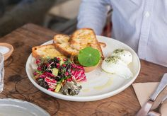 Cornersmith is Opening in Annandale Avocado Toast, Food And Drink, Breakfast, Sydney, Morning Coffee