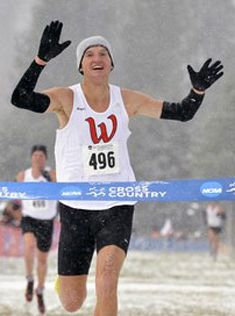 Training or racing in cold temperatures this winter? Here's the scientific research on how running in the cold impacts race performance (Plus, 7 helpful cold weather racing tips from my experience growing up in Maine and running in Michigan): http://runnersconnect.net/running-training-articles/running-in-the-cold/