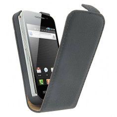Funda vertical exclusive para Samsung S5830 con film protector gratis. Color negro. de Kltrade, http://www.amazon.es/dp/B00DCWJLFS/ref=cm_sw_r_pi_dp_X32ftb1SH706V
