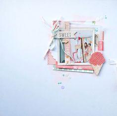 Scrapbooking http://www.faithhopewashi.blogspot.co.uk