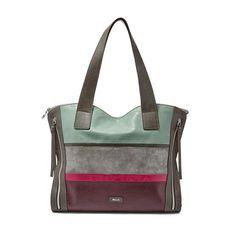 Relic Kerrington Shoulder Bag
