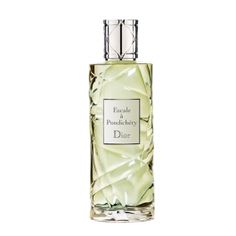 $2.50 Escale a Pondichery by Christian Dior for women