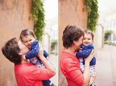Le berceau des lucioles ~ photographe Toulouse couple grossesse bébé enfant famille: Séance photo enfant Toulouse