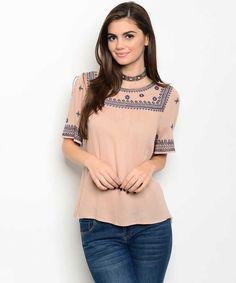 https://www.porporacr.com/producto/blusa-rosada-bordado-inmediata/