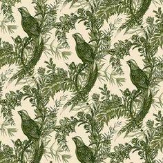 Google Image Result for http://www.katyelliott.com/blog/uploaded_images/pheasant_green_wallpaper-789820