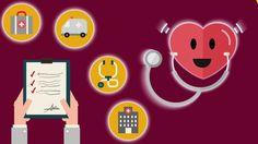 AsISSSTE Infarto avance técnico, médico y administrativo para reducir en 25% tasa de mortalidad del infarto al miocardio en 2025 - http://plenilunia.com/prevencion/asissste-infarto-avance-tecnico-medico-y-administrativo-para-reducir-en-25-tasa-de-mortalidad-del-infarto-al-miocardio-en-2025/46314/