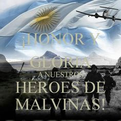 Largest Countries, Countries Of The World, Falklands War, Clint Eastwood, Memorial Day, South America, Catholic, Religion, Country