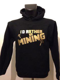 Black hoodie Black Hoodie, Minecraft, Hoodies, Sweaters, Fashion, Moda, Sweater, Parka, Hoodie