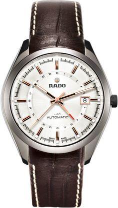 Rado Watch Hyperchrome XL
