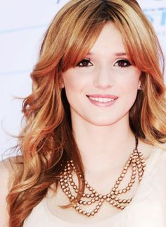 bella thorne | Tumblr