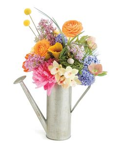 Florists' Review Magazine® > Design of the Month