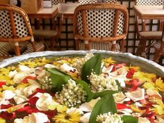 Guenmai organic shop and vegetarian restaurant with gluten free options