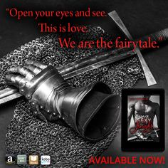 REVIEW TOUR: Dark Sexy Knight by Katy Regnery. | TOTALLY ADDICTED TO READING