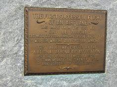 Wright Brothers National Memorial, Kill Devil Hills - TripAdvisor