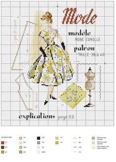 Take a look at this neat photo - what an inspired conception Cross Stitch Books, Cute Cross Stitch, Cross Stitch Alphabet, Cross Stitch Charts, Cross Stitching, Cross Stitch Embroidery, Embroidery Patterns, Funny Cross Stitch Patterns, Cross Stitch Designs