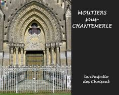 79MOUTIERS-S-CHANTEMERLE_chapelle_118.jpg