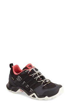 Free shipping and returns on adidas 'Terrex Swift R GTX' Waterproof Hiking Shoe…