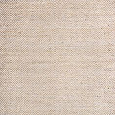 Stardust Gold Rug | Departures & Arrivals | Earthy Home Office | Dream Spaces | Travelshopa