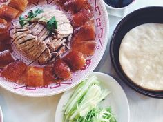 10 BEST CHINESE RESTAURANTS IN LOS ANGELES