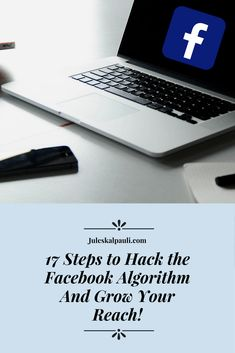 facebook algorithm to see who views your profile, facebook news feed algorithm, facebook business page, facebook business page tips, facebook business page optimization, facebook marketing, facebook business tutorial 2018… Save/Repin if you love it…