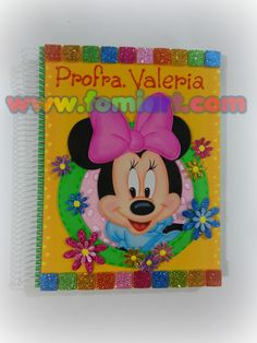 Carpet Runners On Stairs Pictures Code: 8063053095 Minnie Mouse Party, Mouse Parties, Diy Notebook, Art N Craft, Beige Carpet, Mickey And Friends, Carpet Runner, Preschool Crafts, Disney