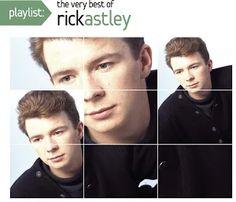 7 best celebrity rick ashley singer images on pinterest rick