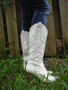 Glamour Girl Reviews: Midnight Velvet Star Flower Boot Review & $50 Gift Certificate Giveaway! Thaks @♥Krystal for your review!