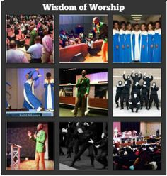 """Highlights of our Sunday Service,March 23 at The Lighthouse Church.  Our dear Pastor, Pastor Keion Henderson bless our hearts and minds with his new sermon entitled """"Wisdom of Worship I'm Still Not Satisfied"""" from 1 Kings 3:4-11.  Thank you dear God for this amazing day of worship that we share to glorify Your Name. Thanks for everyone who take part on our Sunday Service , may we continue to serve our Father above as He bless us with His great wisdom all the days of our lives. :)"""
