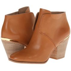 dbd0ed6ef Cole Haan Hayden Bootie Women s Dress Boots