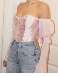 Image about fashion in moda by - on We Heart It Aesthetic Fashion, Aesthetic Clothes, Look Fashion, High Fashion, Womens Fashion, Fashion Design, Trendy Fashion, Spring Fashion, Vetements Shoes
