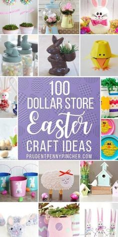 Easter Crafts For Toddlers, Easter Activities, Easter Crafts For Kids, Toddler Crafts, Easter Stuff, Bunny Crafts, Spring Crafts, Holiday Crafts, Diy Osterschmuck