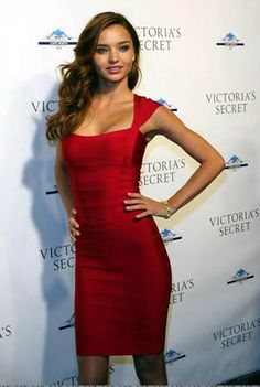 Red Herve Leger Celebrity Bandage Dresses Sale Cheap from China Herve Leger Outlet Store,shipping worldwide.