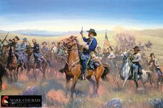 CHIEF SITTING BULL at Custer's Last Stand, Lakota Indian Nation Famous War Chief